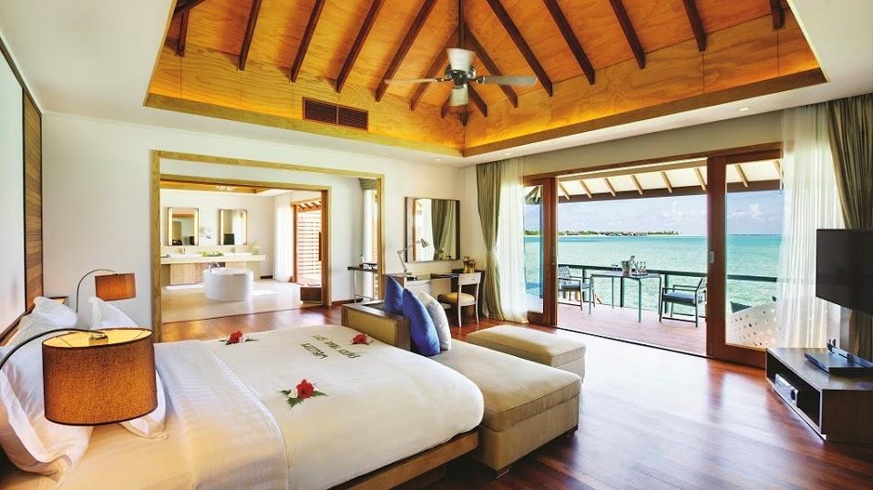 Hideaway Beach Resort