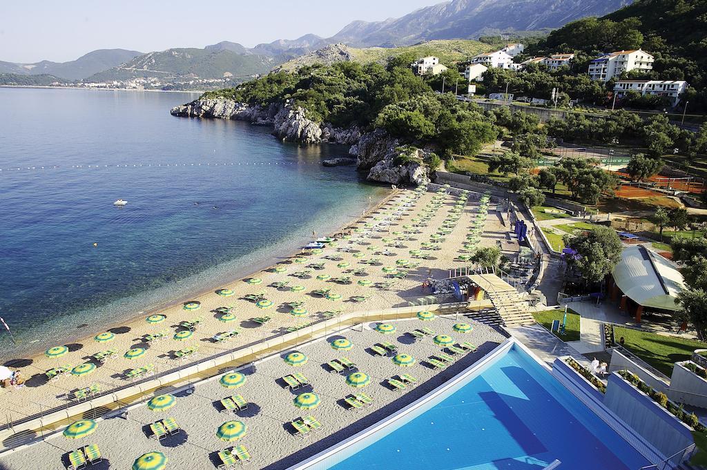 Maestral Resort & Casino 4*